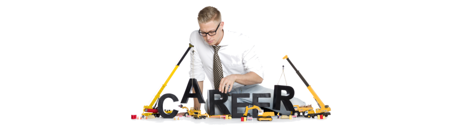 Career opportunities at the specialist for IT documentation