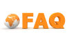 Our FAQ sections assists with any questions you might have when documenting your IT infrastructure.